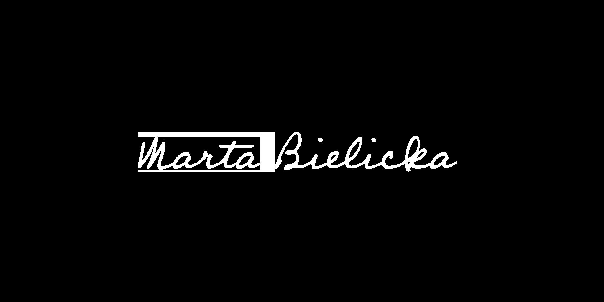 Marta Bielicka - IFS i Porozumienie